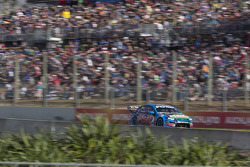 Mark Winterbottom, FPR Ford