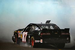 Kevin Lepage in trouble