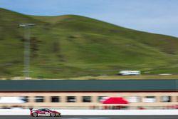 Jon Becker, Ferrari of Beverly Hills