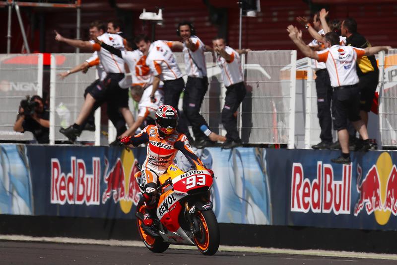 Gran Premio de Argentina 2014