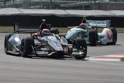 Jack Hawksworth, Bryan Herta Autosport Honda