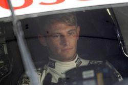Marco Wittmann, BMW Team RMG, Potrait