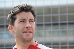 Mike Rockenfeller, Audi Sport Team Phoenix, Audi RS 5 DTM, Portrait