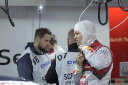 Mattias Ekström, Audi Sport Team Abt Sportsline, Audi RS 5 DTM, Portrait