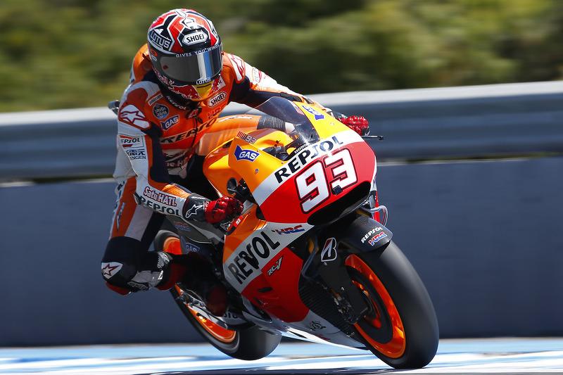 "1 <img class=""ms-flag-img ms-flag-img_s2"" title=""Spain"" src=""https://cdn-8.motorsport.com/static/img/cf/es-3.svg"" alt=""Spain"" width=""32"" /> Jerez : 2014"