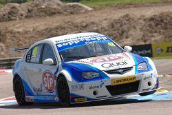 Ollie Jackson, STP Racing with Sopp + Sopp