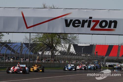 Grand Prix de Indy