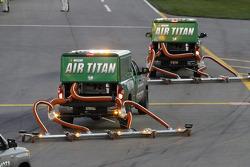 Air Titans