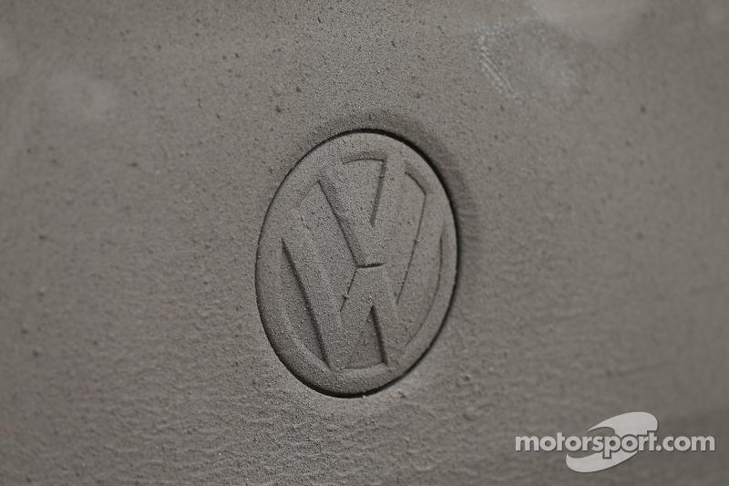 VW dettaglio