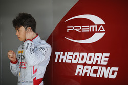 Prema Powerteam