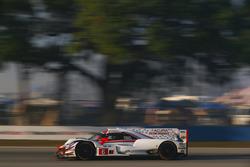 Дейн Кэмерон, Хуан-Пабло Монтойя, Симон Пажено, Acura Team Penske, Acura Dpi (№6)