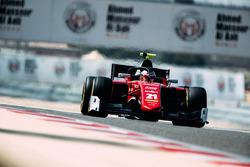 تجارب البحرين في مارس