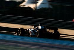 Test di marzo in Bahrain