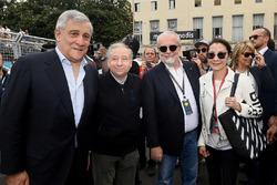 E-Prix de Rome