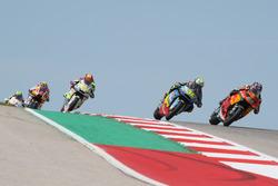 Brad Binder, Red Bull KTM Ajo, Joan Mir, Marc VDS