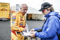 Том Коронель, Boutsen Ginion Racing