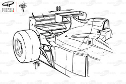 1996 illustration