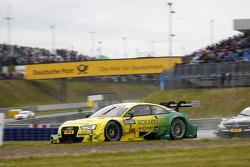 Mike Rockenfeller, Audi Sport Takımı Phoenix Audi RS 5 DTM