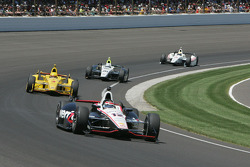 Will Power, Verizon Penske Chevrolet Takımı