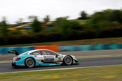 Daniel Juncadella, Mercedes AMG DTM-Team Mücke DTM Mercedes, AMG C-Coupe