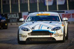 #02 TRG _x0096_ AMR Aston Martin GT4: Drew Regitz
