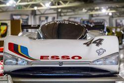 Peugeot 905 1990