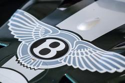 2003款宾利Speed 8
