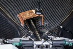 #0 Nissan Motorsports Global Nissan Zeod RC technical detail