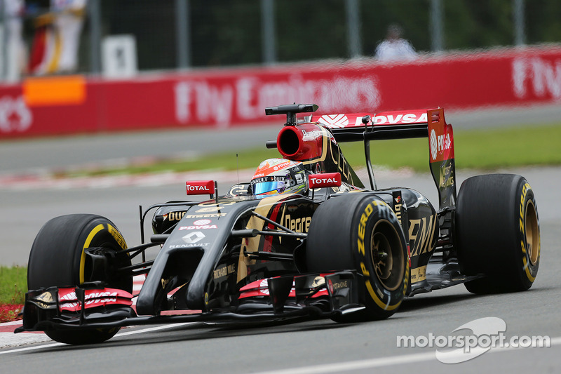 f1-canadian-gp-2014-romain-grosjean-lotu