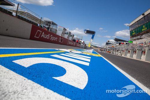 ル・マン24時間レース