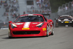 #54 Ferrari of Central Florida