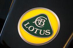 Lotus T129 LMP1 : la nouvelle Lotus T129 LMP1
