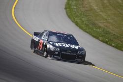 Martin Truex Jr., Furniture Row Racing Chevrolet