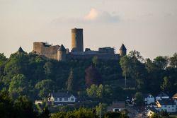 纽伯格城堡