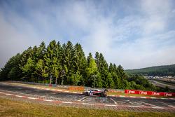 #9 Abt Racing 奥迪 R8 LMS ultra: 彼得·特尔廷, 马可·泽弗里德, 多米尼克·施瓦格, 尼基·蒂姆