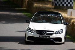 Mercedes AMG C Class