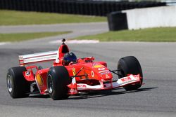 F1 Clienti