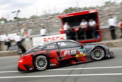 Edoardo Mortara, Audi Sport Takımı Abt Audi RS 5 DTM