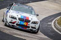Bonk Motorsport
