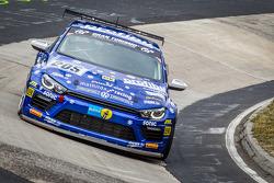 Mathilda Racing