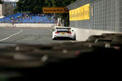 Nico Muller, Audi Sport Takımı Rosberg Audi RS 5 DTM28