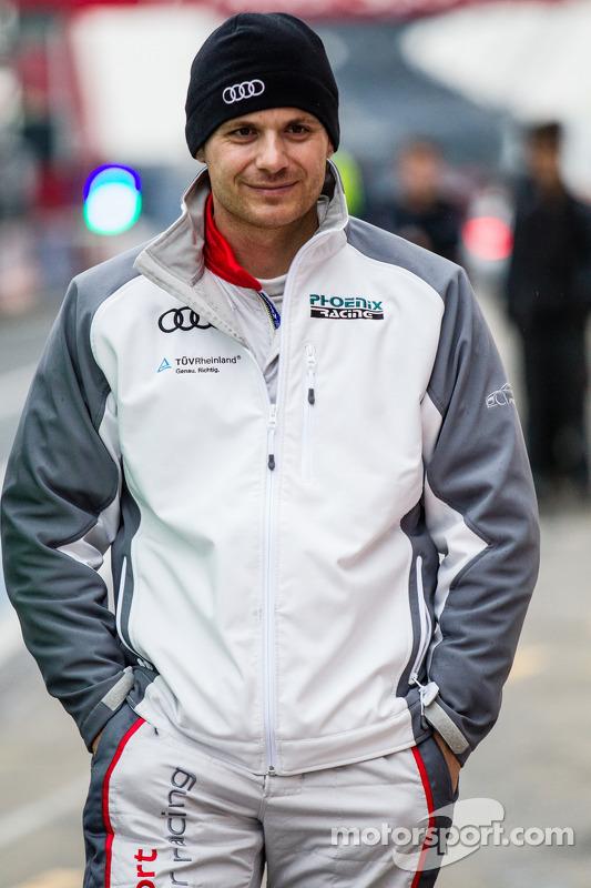 Marc Basseng