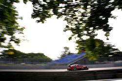 Miguel Molina, Audi Sport Takımı Abt Audi RS 5