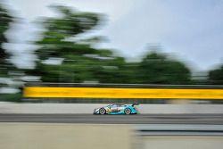 Daniel Juncadella, Petronas Mercedes AMG, DTM Mercedes AMG C-Coupe