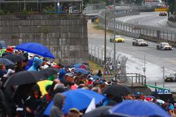 Timo Scheider, Audi Sport Team Phoenix Audi RS 5 DTM, Antonio Felix da Costa, BMW Team MTEK BMW M4 D