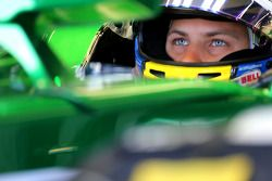 Marcus Ericsson, Caterham F1 Takımı