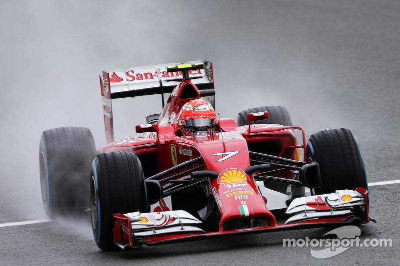 2014 - F14-T