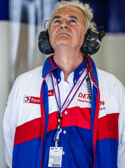 Hugues de Chaunac