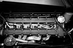 Ferrari motoru