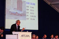 Artcurial auctions